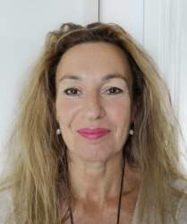 Instructor Manuela  Trisoglio