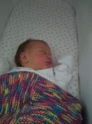 BabyMatilda.jpg