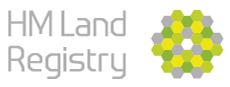 House price data supplied by HM Land Registry