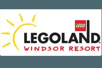 Theme park holidays UK-Legoland Windsor