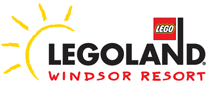 Legoland Windsor tickets