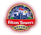 Theme Park Holidays UK - Alton Towers