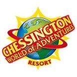 Theme park holidays UK - Chessington World of Adventures
