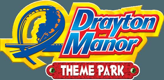 Theme Park Holidays UK - Drayton Manor