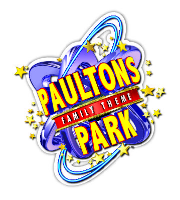 Theme Park Holidays UK - Paultons Park
