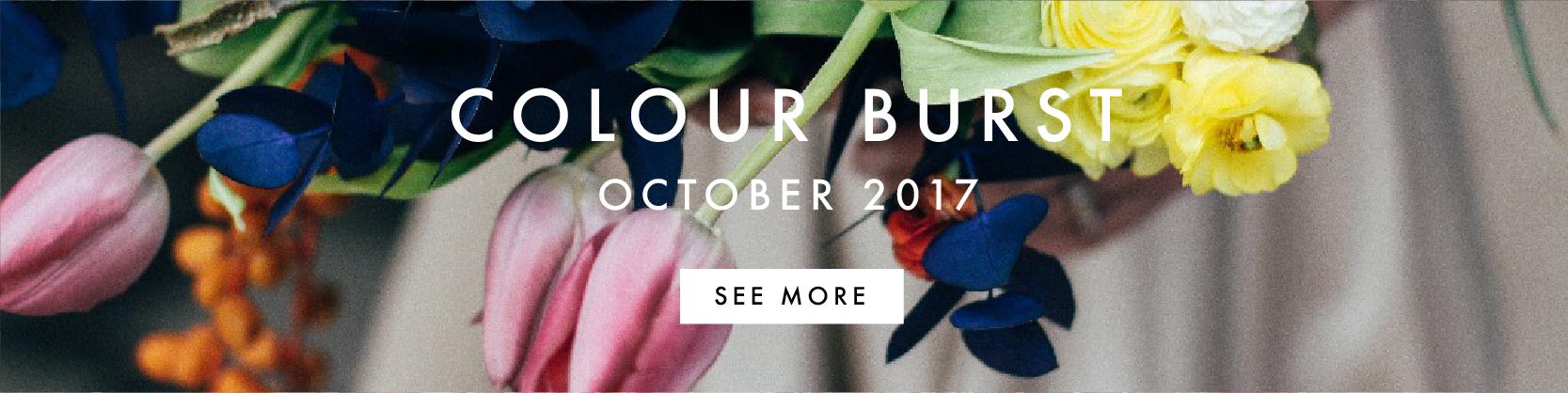 TPB_newthemes_October