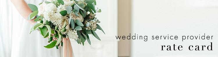 WeddingService