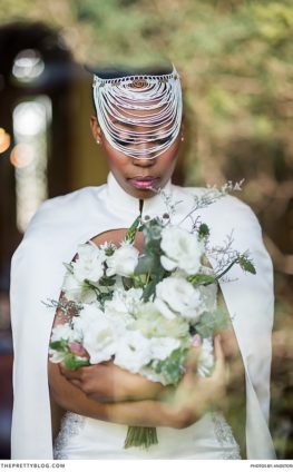 Thula Sindi Wedding Dresses Bridal Fashion Rosebank
