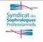 SSP (Syndicat des Sophrologues Professionnels)