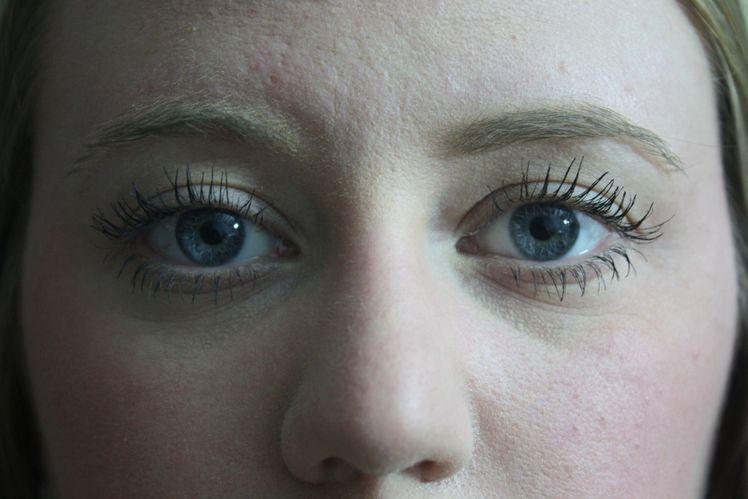 aliments pour une bonne santé de vos yeux