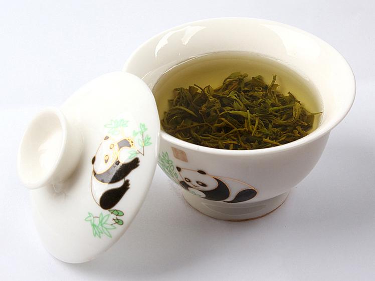 Top 7 des bienfaits du thé vert reconnus pas la science : une ...