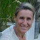 Fanette Bolelli , Sophrologie à Castelnau Le Lez, France
