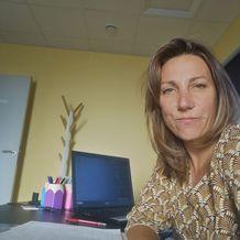 Cindy Gotte , Hypnose à Villefranche Sur Saône, France