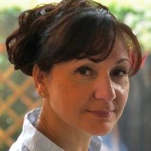Mila Acourt , Hypnose à Yerres, France