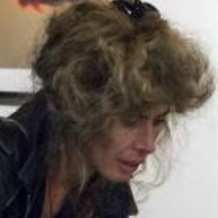 Muriel Denis , Sophrologie à Vincennes, France