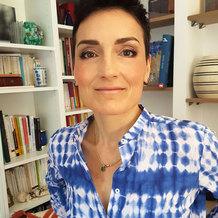 Clotilde Hantcherian Purkat , Psychologie à Saint Maur Des Fossés, France