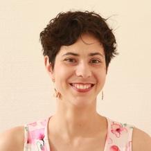 Elsa Maclou , Coaching personnel à Orléans, France