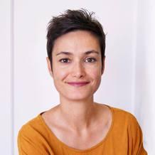 Cécile Leroy , Sophrologie à Marcq En Barœul, France