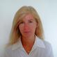 Arielle Humbert , Psychothérapie à Enghien Les Bains, France