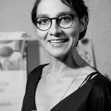 Sophie Maciejewski , Naturopathie à Artigues Près Bordeaux, France