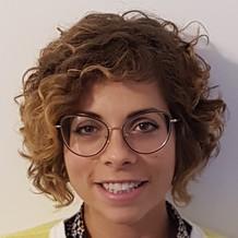 Federica Pagnoni , Psychothérapie à Fontenay Sous Bois, France