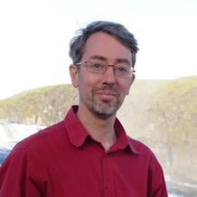 Olivier Villemain , Naturopathie à Compiègne, France