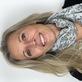Marjorie Galliez , Sophrologie à Cergy, France