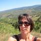 Flo Flo , Réflexologie à Carcassonne, France
