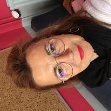 Françoise Lalande , Art-thérapie à La Roche Sur Yon, France