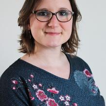 Anne Lukasczyk , Sophrologie à Saint Germain En Laye, France