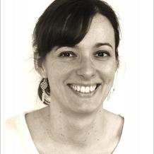 Emilie Lambert , Naturopathie à Aytré, France