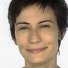 Fabienne Quinqueneau , Psychothérapie à Nice, France
