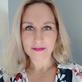 Julie Kowalski, Sophrologie à Toulouse, France