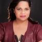 Lise  Marie  Dulorme  Ld Commmunication  Sarl, Coaching personnel à Clamart, France