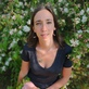 Louise Bressollette , Coaching personnel à Val Du Layon, France