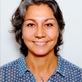 Sophie  Manuguerra Aillaud  , Sophrologie à Maurecourt , France