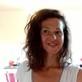 Isabelle Thomas , Sophrologie à Lesneven, France