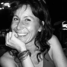 Karine Thomerot , Coaching personnel à Paris, France