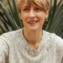 Sophie Menuet , Sophrologie à Toulouse, France