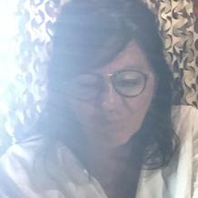 Ann Gill , Sophrologie à Nantes, France