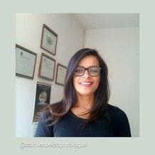 Carole Noel , Sophrologie à Aubagne, France