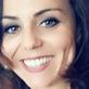 Laura Charron , Psychothérapie à Étables Sur Mer, France