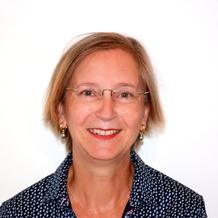 Françoise Poullot , Réflexologie à Paris, France