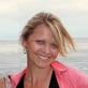 Isabelle Boullet , Psychologie à Challes Les Eaux, France