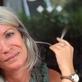 Marlène Chuilon , Naturopathie à Livron Sur Drôme, France