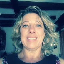 Françoise Heisserer , Sophrologie à Blois, France