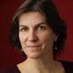 Claudia Rousset , Psychopratique à Les Sables D'olonne, France