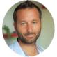 Thomas Lapouge , Coaching professionnel à Ivry Sur Seine, France