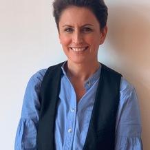 Sandra Cissé , Naturopathie à Ablon, France