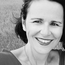 Isabelle Tourlet , Psychopratique à Fontenay Sous Bois, France